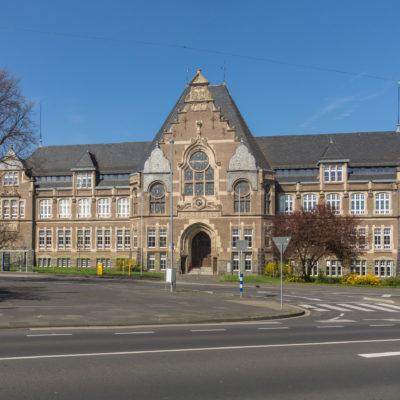 wieland_schule